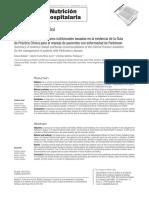 35_AE_10655_Baladia_esp.pdf