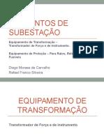 elementosdesubestao-130123052021-phpapp01
