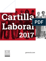 Cartilla-laboral-2017