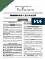 NL20170531.pdf