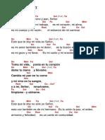 ofertorio-esto-que-te-doy-acordes.pdf