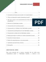 CURSO- HABILIADADES SOCIALES.docx
