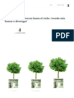 -- Los árboles no crecen hasta el cielo_ ¿vendo mis bonos o devengo_ _ El Cronista.pdf