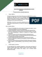 ayudas-coproduccion-17-18.pdf