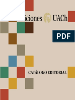 Catalogo Ediciones UACh Web Sept 2016