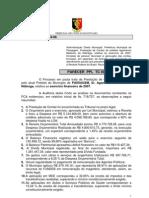 PPL 1654-08 PCA Passagem 2007.doc.pdf