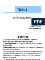 Tema3.Estereosiomeria