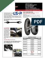 June 17 Bulletin Web