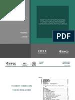 VOLUMEN_7_TOMO_III_INSTALACIONES.pdf