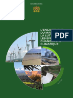 Plan d'Investissement Vert VF