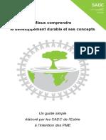 guide_concepts_dd estrie.pdf