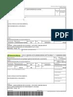 uninter 1.pdf