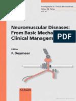 249215406-Neuromuscular-Diseases.pdf
