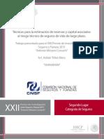 Segundo Lugar Seguros 2015.pdf