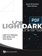 James M. Overduin, Paul S. Wesson The Light-Dark Universe Light from Galaxies, Dark Matter and Dark Energy.pdf