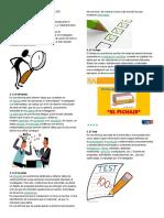 tipos de comunicacion tecnicas de obtener informacion.docx