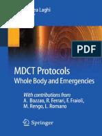 CT Protocols