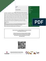 Ecología política. Naturaleza, sociedad y utopía.pdf