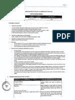 156CONVOCATORIA_CONDUCTOR.pdf
