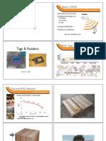 10-rfid.pdf