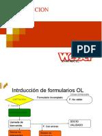 -media-Instrucciones (2).pdf