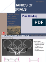 104_chapter_4_pure_bending_for_student.pdf