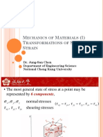 stress_transformations.pdf