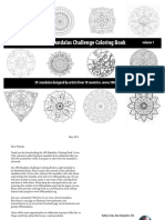 271688986-100Mandalas-ColoringBook-Small.pdf