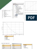Diferencias modelos.pptx