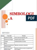 Aula 4 -Simbologia Numérica