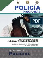 Inteligencia Policial01y02