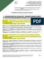 Programa Ponencias Alaic - Preliminar Completo (1)