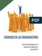 liderazgo-en-las-organizaciones-a.pdf