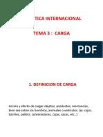 Clase 3 Logistica(3)