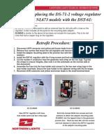 L972_Instructions_replacement_DS-71-2_voltage_regulator.pdf