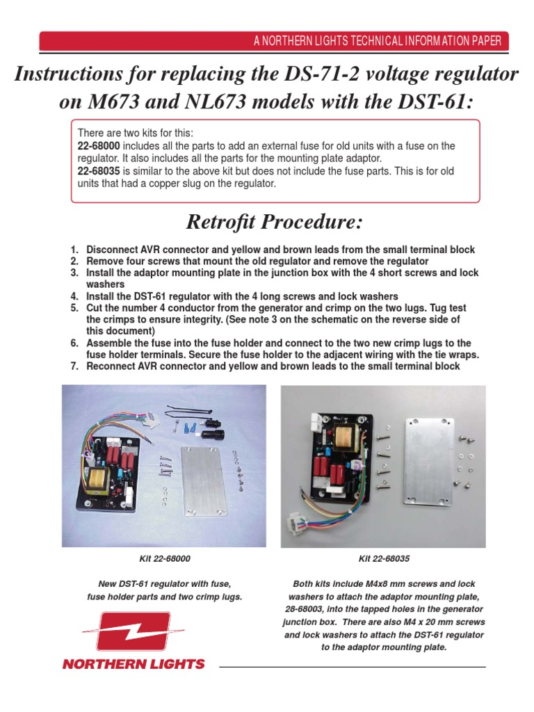 L972_Instructions_replacement_DS-71-2_voltage_regulator.pdf ... on