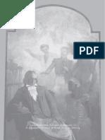 POPULAÇÕES MERIDIONAIS - OLIVEIRA VIANNA.pdf