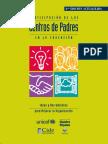 texto de participacion de padres de familia.pdf