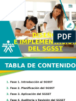 1. Curso Implementacion Del SGSST