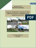 proyecto_camaras_2015_2_0
