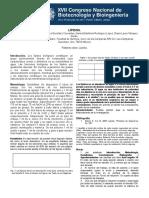 articulo-lipidos.docx
