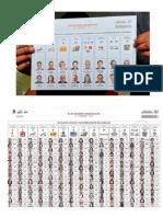 elecciones generales 2017