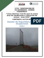 Caratula DE DOSSIER DE SEGURIDAD.docx