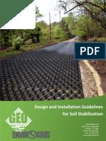 Soil Stabilization 0811s