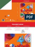 Inglés 2º básico  Teacher´s Book.pdf