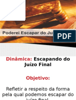 DINÂMICA EBD 2016
