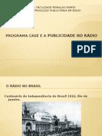 Introduçao Programa Casé.pdf