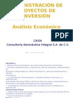 ANALIS ECONOMICO.pptx
