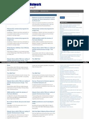 http___healthmedicinet_com_ii_2013_5 pdf | Cell Potency