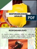 RESPONSABILIDADES.pdf